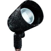 Dabmar Lighting 1-Light Spot Light; Verde Green