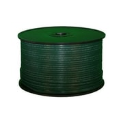 Queens of Christmas Zipcord Spool Wire