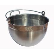 CucinaPro Culinary Tools Maslin Mixing Pot