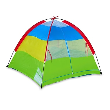 GigaTent Show Case Dome Play Tent