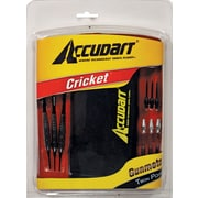 Accudart Pro Line Cricket Dart Set by