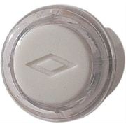 Broan Lighted Round Pushbutton