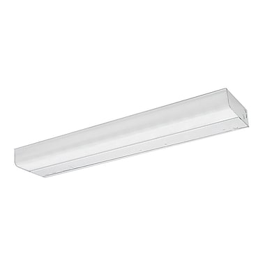Thomas Lighting 18.125'' Fluorescent Under Cabinet Bar Light