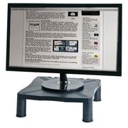 Aidata U.S.A Monitor Riser Universal Desk Mount
