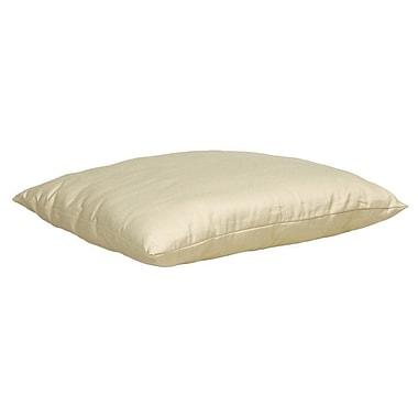 Sleep & Beyond Organic Merino Wool Standard Pillow