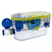 Hagen Habitrail Twist Hamster Modular Habitat