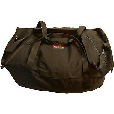 ToolPak Cargo Bag