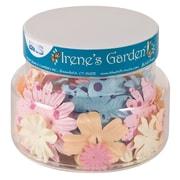 Alvin and Co. Irene's Garden O Blooms Flower Jar (Set of 60); Potpourri