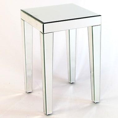 Wayborn End Table