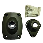 Goes Green Network Wall Mounting Bracket