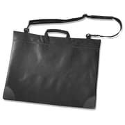 Alvin and Co. University Series Soft Side Portfolio Bag