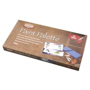 Alvin and Co. Heritage Artist Palette; 24