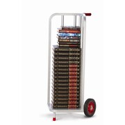 Raymond Products 240 lb. Capacity Hand Truck