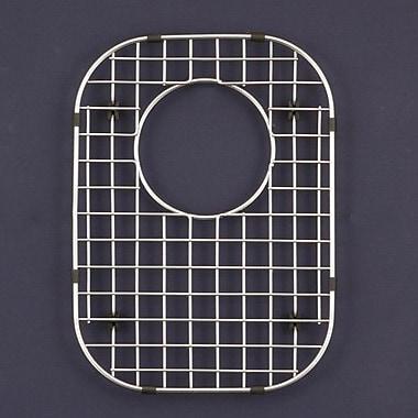 Houzer WireCraft 10'' x 13'' Bottom Grid