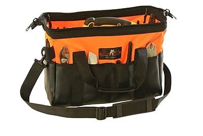 ToolPak ProTote Tool Bag