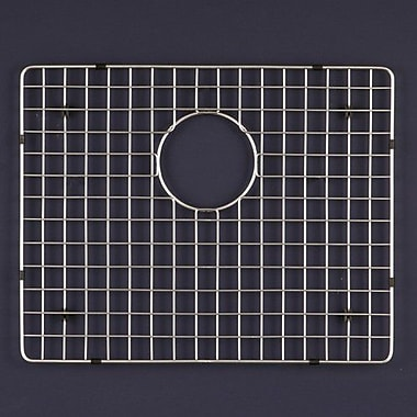 Houzer WireCraft 20'' x 16'' Bottom Grid