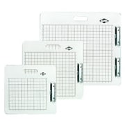 Alvin and Co. Heritage Gridded Sketch Board