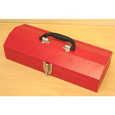 Excel 16.1'' Portable Tool Box