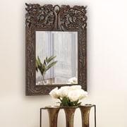 Howard Elliott Oakvale Wall Mirror