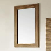 Avanity Knox Mirror