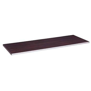 OIA Quadrant Tabletop
