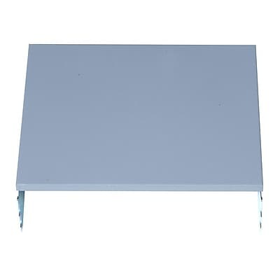 Triton Products Epoxy Coated Steel Shelf