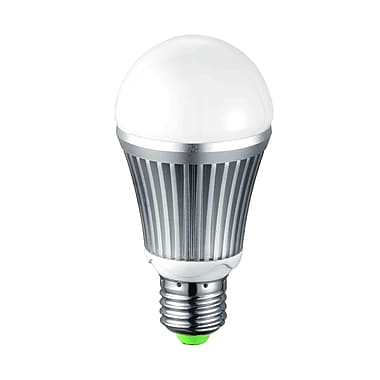 Vision VISL2707 LED Light Bulb, 7W