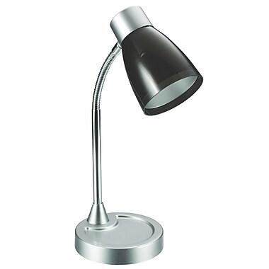 Vision – Lampe de bureau Puck à DEL VLED1510
