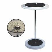 Vision – Lampe de bureau Dione à DEL VLED550