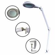 Vision VLED600 LED Magnifier