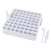 ArtBin Marker Storage Tray