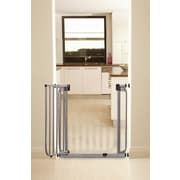 Dreambaby Dreambaby Auto Close & Auto Hold Swing Close Security Gate