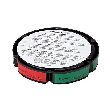Broan Odor Control Disc Compactor
