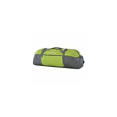 Olympia 36'' Sports Duffel; Green