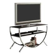 InRoom Designs TV Stand