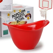 Wabash Valley Farms Wild Fling Sports Candy Bowl