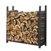 ShelterLogic Ultra Duty Log Carrier