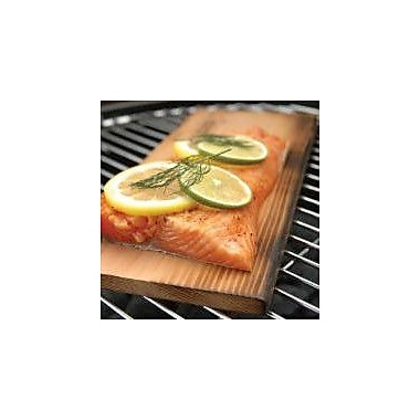 Bull Outdoor Wood Plank (Set of 3)