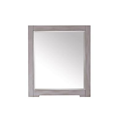 Avanity Kelly Mirror