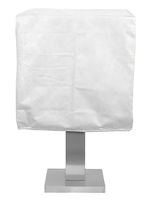KoverRoos DuPont Tyvek Pedestal Barbecue Cover
