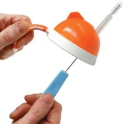 Ginsey Sippy Straw Cleaner