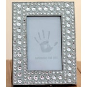 Novica The Vipin Picture Frame