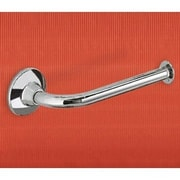 Gedy by Nameeks Ascot Toilet Paper Holder in Chrome