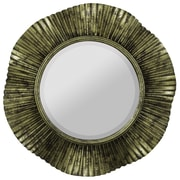 Cooper Classics Robin Wall Mirror