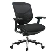 Eurotech Seating Concept 2.0 Mesh Desk Chair