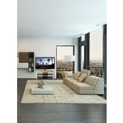AvistaUSA Nexus 48'' TV Stand; Oak