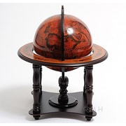 Old Modern Handicrafts Globe
