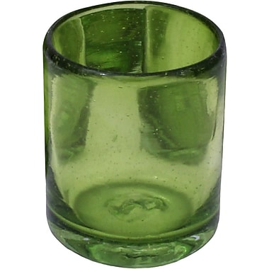 Novica Javier and Efren Shot Glass (Set of 6)