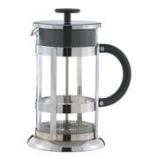 Grosche French Press Coffee Maker; 33.81 Oz.