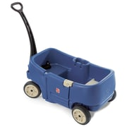 Step2 Wagon Ride-On for 2 Plus
